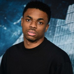 Vince Staples Net Worth|Wiki: Know the earnings of rapper, his songs, albums, big fish theory