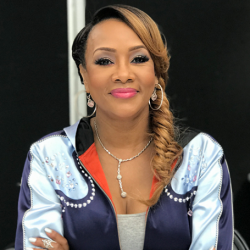 Vivica A. Fox Net Worth|Wiki|Bio|Career: An Actress, her earnings, movies, tv shows, husband, age