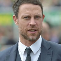 Wayne Bridge Net Worth|Wiki: Know his football career, earnings, wife, Instagram, age