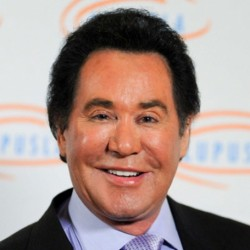 Wayne Newton Net Worth|Wiki: Know his earnings, songs, albums, wife, daughter, career