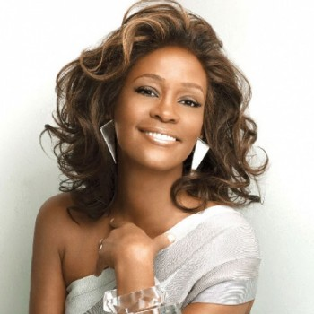 Whitney Houston Net Worth,Wiki: Find her total net worth,career, reason behind her death