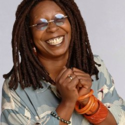 Whoopi Goldberg Net Worth|Wiki: know her earnings, Career, Movies, TV shows, Husband, Children