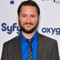 Wil Wheaton Net Worth|Wiki: Know his earnings, movies, Tv Shows, wife, twitter, Instagram