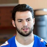 Will Grier Net Worth: Learn more about his career, personal life, social accounts, early life, car