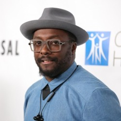 Will.i.am Net Worth|Wiki: A rapper, singer,Dj, his earnings, songs, albums, family