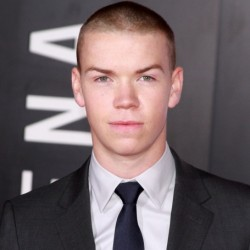 Will Poulter Net Worth | Wiki, Bio: Know his earnings, acting career, movies, age