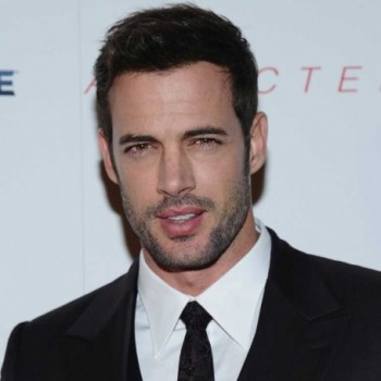 William Levy Net Worth- Know his earnings,movies,tvShows, age, wife, son, daughter