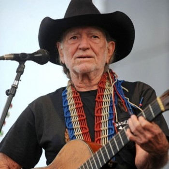 Willie Nelson Net Worth|Wiki: Know his career, earnings, songs, movies,children, spouse