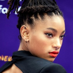 Willow Smith Net Worth|Wiki: Know her earnings, songs, movies, tv shows, album, family, age, height