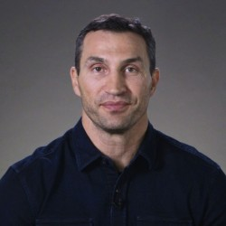 Wladimir Klitschko Net Worth|Wiki: A boxer, his earnings, records, wife, daughter, height