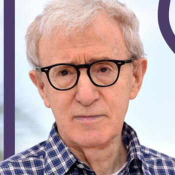Woody Allen Net Worth   Wiki, Bio,earnings, salary, movies ...