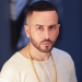 Yandel Net Worth|Wiki: Know his earnings, songs, albums, age, wife, kids, height