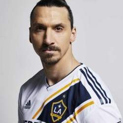Zlatan Ibrahimovic Net Worth: A Footballer, his earnings, salary, goals, club, wife, stats