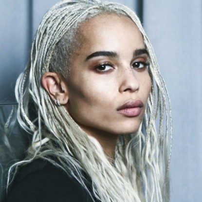 Zoe Kravitz Net Worth Wiki Bio Songs Albums Movies Tv