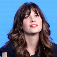 Zooey Deschanel Net Worth and Facts about her career, earlylife, assets, family, social profile